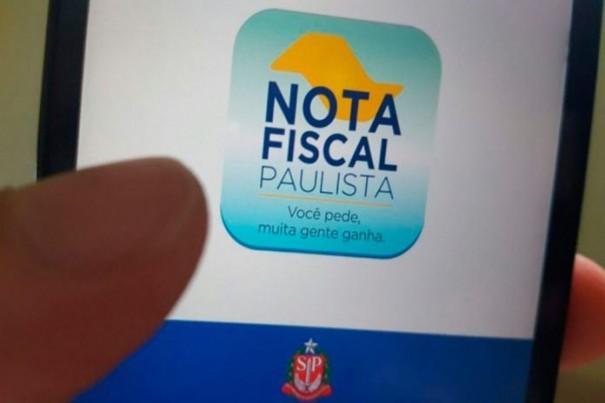 Bilhetes para o sorteio nº 120 da Nota Fiscal Paulista estão disponíveis para consulta