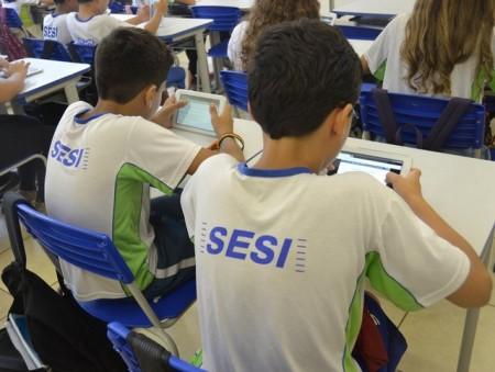 'Facada' nos recursos de SENAI e SESI fecharia mais de 310 escolas e 1,5 milhão de vagas para jovens e trabalhadores