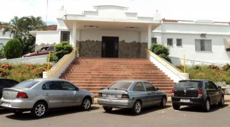 UTI da Santa Casa de Adamantina será ampliada com recursos da UniFAI