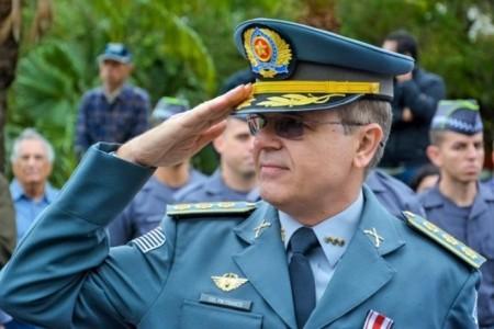 Região de Presidente Prudente deve fechar 2018 com redução de crimes
