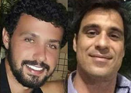 Acidente mata filho de ex-vice-prefeito de Panorama, de 21 anos, e morador de SP, natural de Tupi Paulista