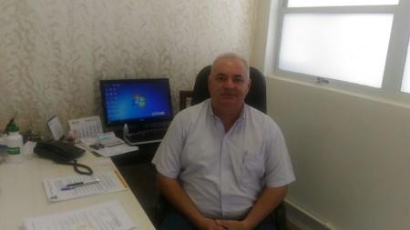 ACEOC concluiu instalação de 50 câmeras de segurança em Osvaldo Cruz