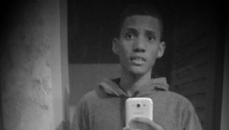 Adolescente morre afogado em riacho na zona rural de Mariápolis