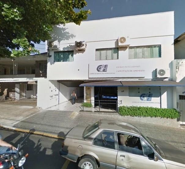 CIEE oferece oportunidades de estágio em oito cidades do Oeste Paulista
