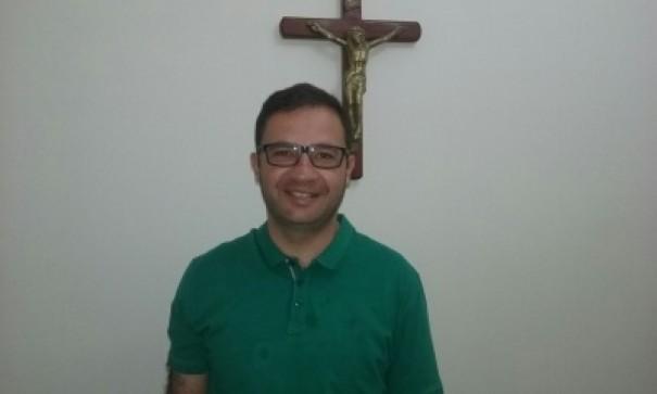 Igreja Matriz de São José define programação da Quarta-feira de Cinzas