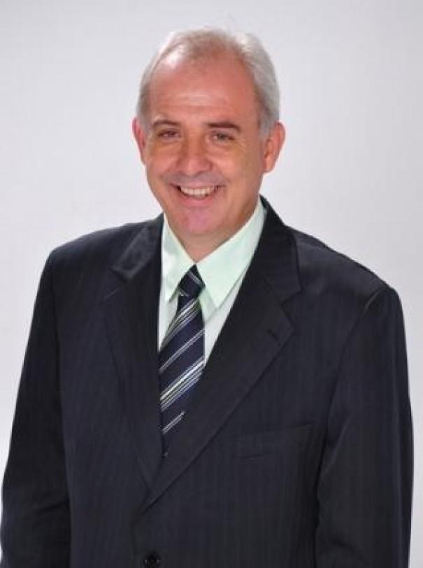 Presidente da Câmara de Osvaldo Cruz representa no Ministério Público local sobre usuários de drogas