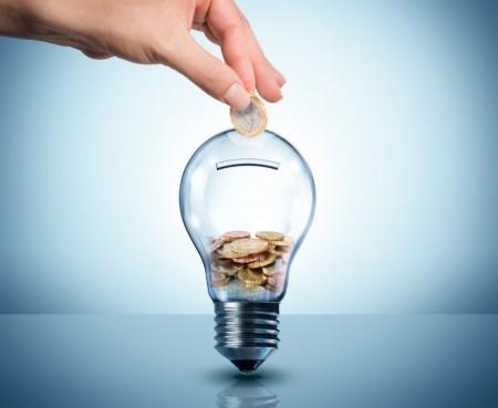 Com o horário de verão, região de Prudente economiza energia para abastecer 33 mil habitantes