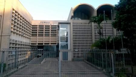 Sai a decisão sobre caso Ciretran de Adamantina e as penas chegam a 12 anos de reclusão