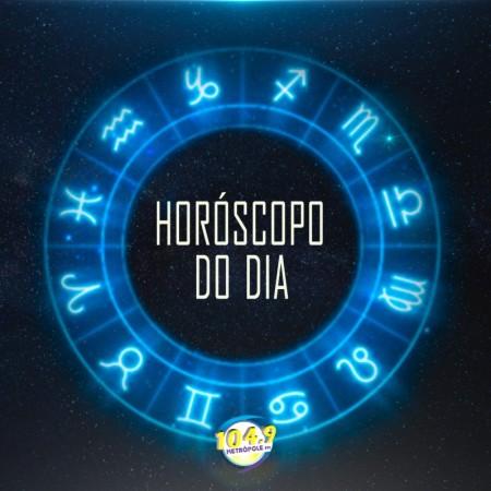 Horóscopo do Dia: Previsões para o dia 24 de maio de 2019
