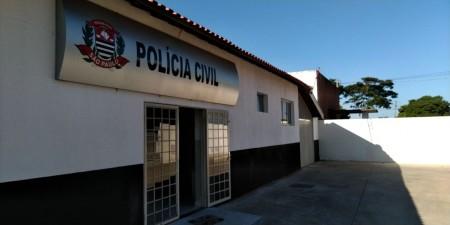 Polícia Civil de Osvaldo Cruz esclarece furto de 1.200 kg de café