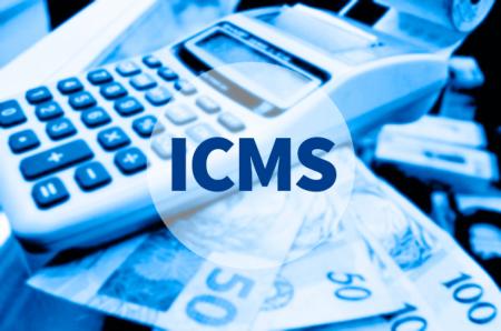 Primeiro repasse de ICMS de setembro transfere R$ 299 milhões às prefeituras paulistas