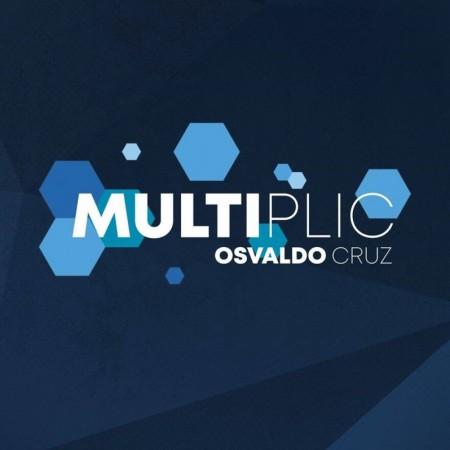 Multiplic inicia projeto com Escola da Nuvem e participação da Amazon Web Services