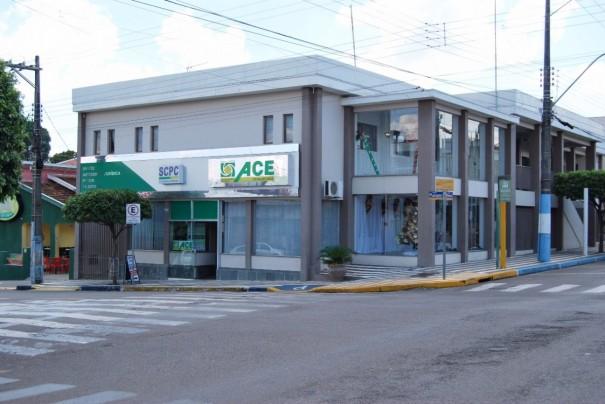 SEBRAE-SP realiza eventos em parceria com a ACEOC, em Osvaldo Cruz