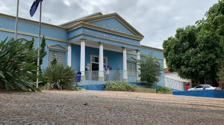 Prefeitura de Osvaldo Cruz anuncia segunda etapa da Campanha do Imposto de Renda