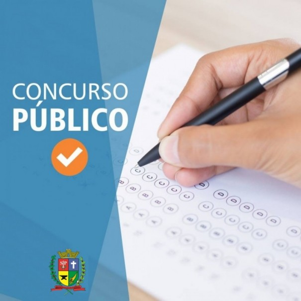 Instituto informa adequações ao novo Edital de Concurso da Prefeitura de Osvaldo Cruz