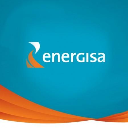 Energisa parcela contas atrasadas de seus clientes