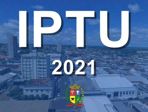 Setor de Tributos da Prefeitura de OC alerta para mudança na comprovação de renda para cadastramento
