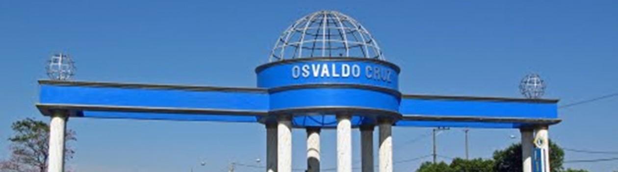 Saiba o que abre e fecha no feriado do Dia do Funcionário Público e Finados em Osvaldo Cruz