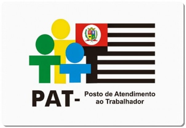 PAT de Osvaldo Cruz anuncia vaga de tratorista