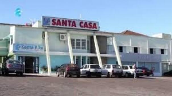 Santa Casa de Osvaldo Cruz restabelece atendimento dos municípios do CISAP
