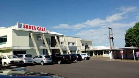 Câmara realiza sessão para aprovação de verba extra de quase R$ 420 mil para Santa Casa de OC