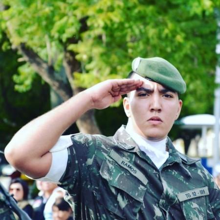 Comando Militar do Sudeste não autoriza ajuda do TG na fiscalização dos bloqueios em OC