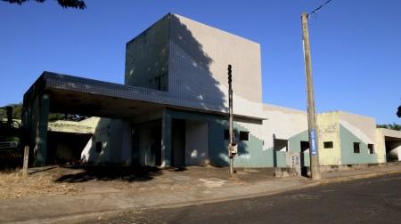 Vera Morena anuncia verba de R$500 mil para a primeira etapa de recuperação do prédio da antiga UPA