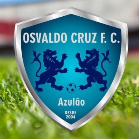 Confirmado no arbitral, Azulão se prepara para 17ª temporada consecutiva no futebol profissional