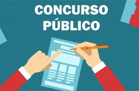 Concursos públicos e processos seletivos visam contratar estagiários e profissionais de níveis médio e superior