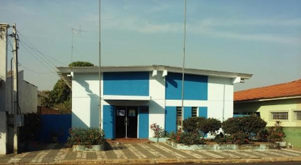 Prefeitura de Sagres oferece transporte gratuito para os munícipes até Osvaldo Cruz