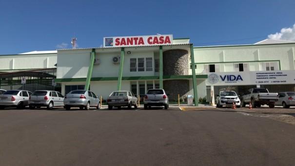 Prefeitura de Osvaldo Cruz anuncia novos leitos de enfermaria para pacientes com Covid-19