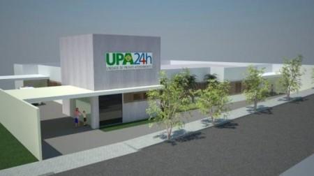Prefeitura de Osvaldo Cruz espera o posicionamento do Ministério da Saúde, sobre a UPA