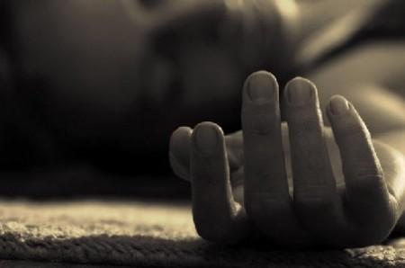 Moradora do bairro Lagoa Azul é encontrada morta dentro de casa