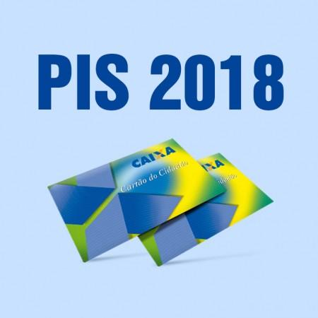 Saque do PIS/Pasep começa nesta quinta-feira