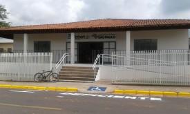 Mazucato assina convênio junto ao Detran para investimentos no trânsito de OC