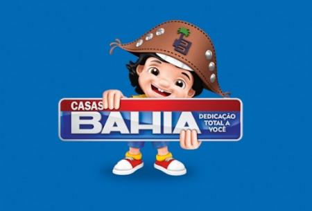 Casas Bahia deve abrir loja em Adamantina: site da empresa anuncia vagas de trabalho