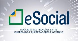 E-Social passa a valer para empresas que faturam até R$ 78 milhões, exceto micro e pequenos e MEI