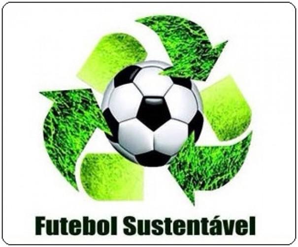 Osvaldo Cruz x Internacional de Bebedouro têm programa 'Futebol Sustentável'