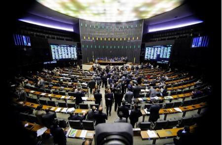 Começa recesso parlamentar de julho; semestre será de Congresso esvaziado devido à campanha eleitoral