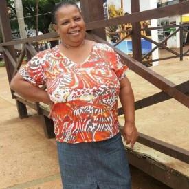 Mulher procura irmãos 'desaparecidos' em Osvaldo Cruz