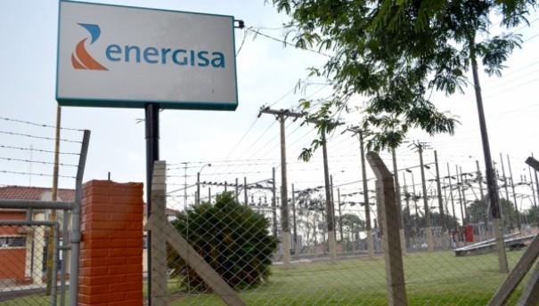 COMUNICADO: Energisa interromperá o fornecimento de energia em OC e Sagres