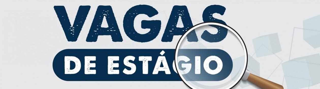 CIEE tem 19 vagas de estágio disponíveis para estudantes de seis cidades do Oeste Paulista