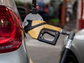 Venda direta de etanol para os postos abre polêmica no setor