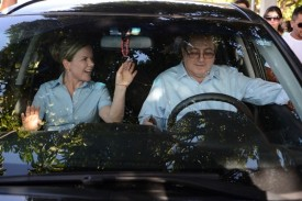 STF absolve senadora Gleisi Hoffmann e ex-ministro Paulo Bernardo da acusação de corrupção e lavagem de dinheiro
