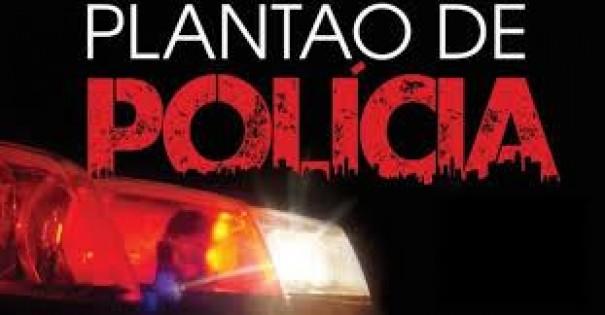 Homem é encontrado morto dentro da residência na Vila Cavaru