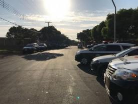 Por 'excesso de prazo da custódia', STF manda soltar presos envolvidos em operação de combate ao tráfico de drogas