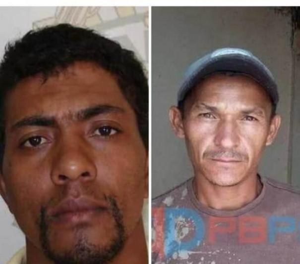 'Fake News' sobre condenados soltos por Osvaldo Cruz viraliza