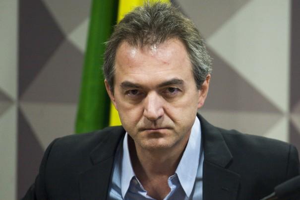 Ministério Público denuncia Joesley Batista e mais cinco por corrupção