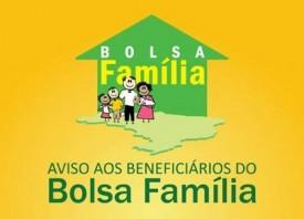 Pesagem do 'Bolsa Família' se encerra na próxima quarta-feira (30)