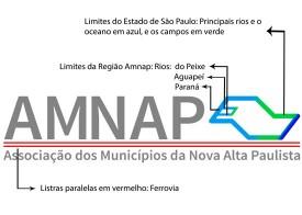 AMNAP promove 1º Encontro da Cadeira Produtiva do Café Robusta da Nova Alta Paulista